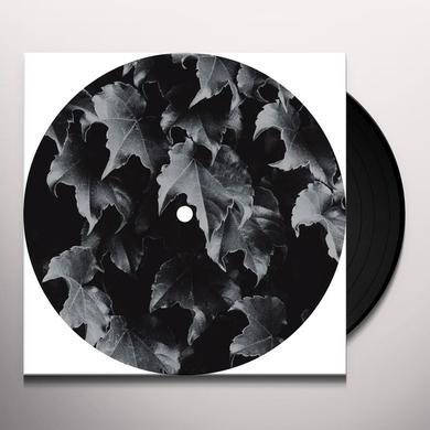 Stl MESSAGE OF SOUND 2 Vinyl Record