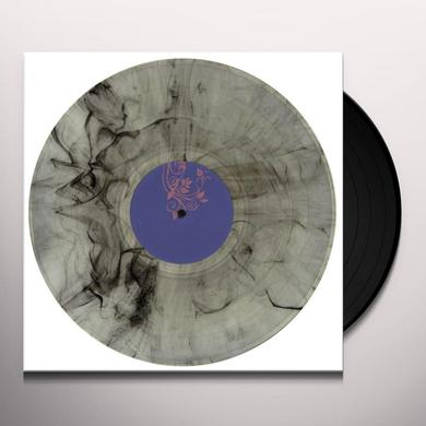 The Analog Roland Orchestra RODEN CRATER VISION Vinyl Record