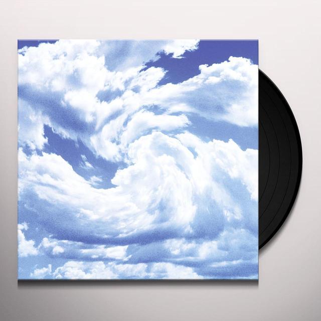 AOU GORDO LAIKA Vinyl Record