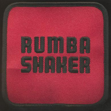 RUMBA SHAKER (LP) Vinyl Record