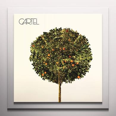 CARTEL Vinyl Record