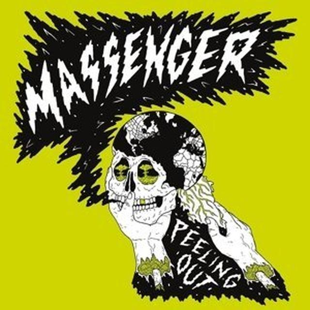 MASSENGER