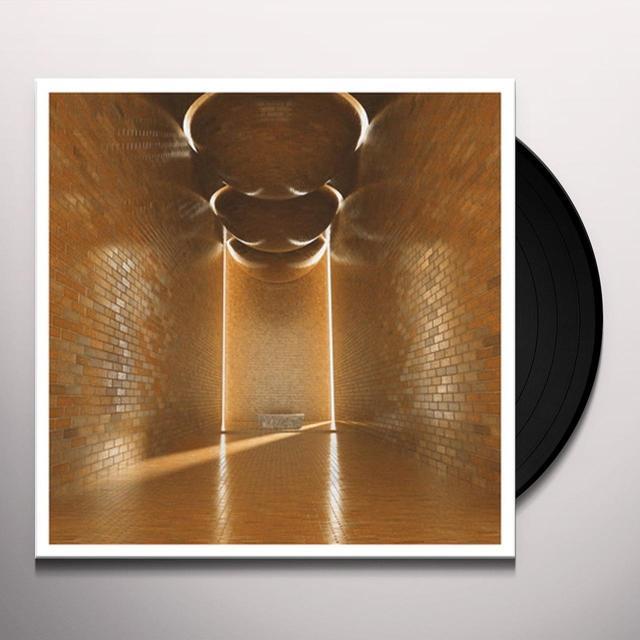BIT-TUNER BIT OF LIGHT Vinyl Record