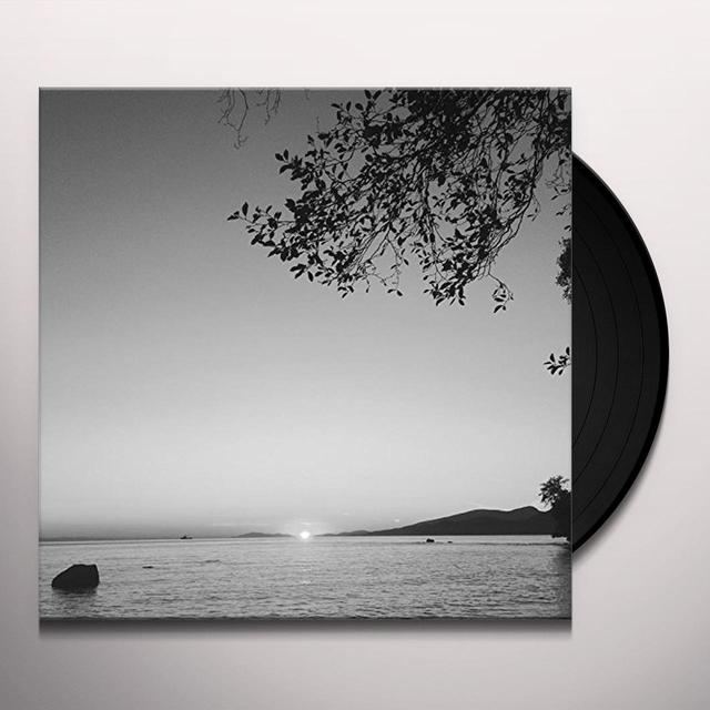 WOLFEY & PROJECT PABLO JERVIS PUMP STATION Vinyl Record - UK Import