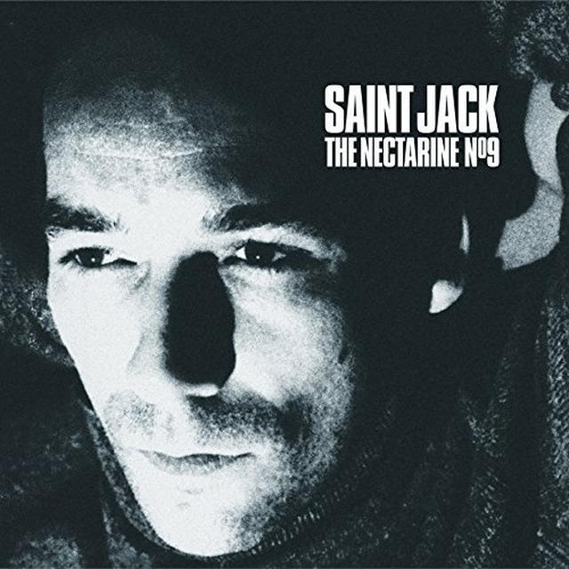 NECTARINE NO. 9 SAINT JACK Vinyl Record
