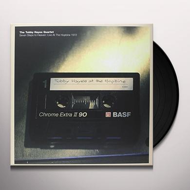 SLOWLY ROLLING CAMERA Vinyl Record