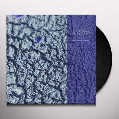 DIOD FRUCTOSE (DELAZE REMIXES) Vinyl Record