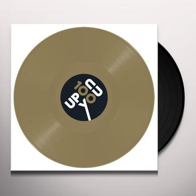 Marco Resmann 100 Vinyl Record
