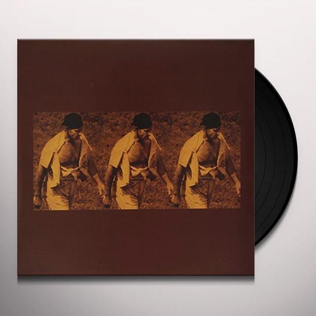 Enos Slaughter BEISBOL Vinyl Record - w/CD, Gatefold Sleeve
