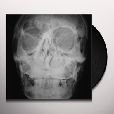 KHOLA COSMICA Vinyl Record