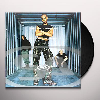 SKUNK ANASIE PARANOID & SUNB Vinyl Record