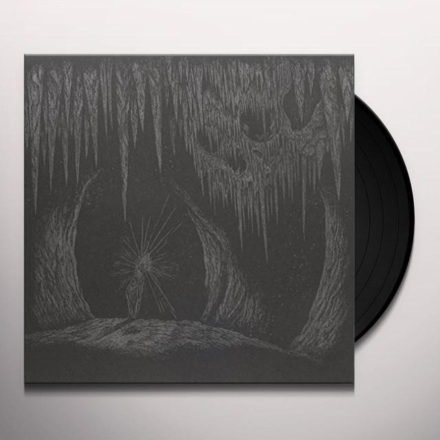 FORN WELTSCHMERZ Vinyl Record