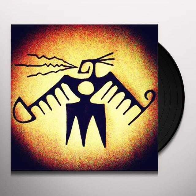 Tricky SKILLED MECHANICS Vinyl Record - w/CD