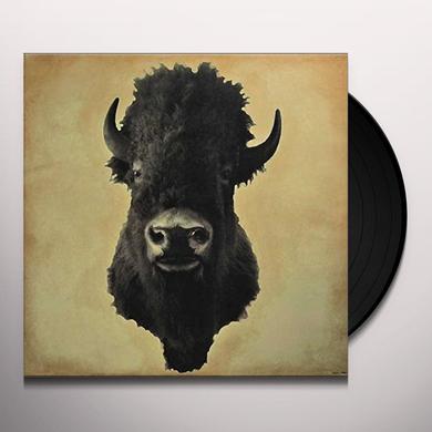 PEACE KILLERS Vinyl Record - UK Import