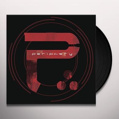 PERIPHERY II Vinyl Record