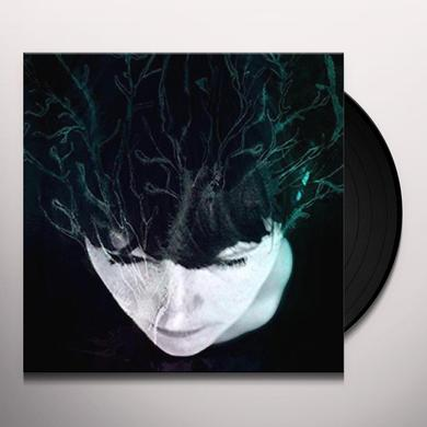 Hanne Kolstø WHILE WE STILL HAVE LIGHT Vinyl Record - UK Import