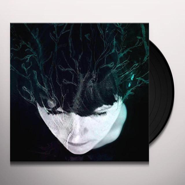 Hanne Kolstø WHILE WE STILL HAVE LIGHT Vinyl Record
