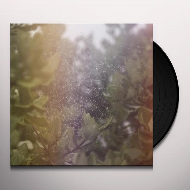 Posse PERFECT H / VOICES Vinyl Record
