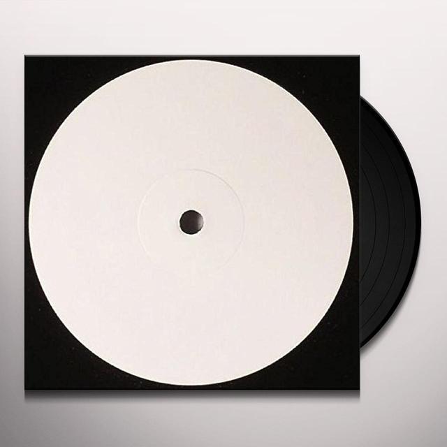 FREE FOCUS / BUCKWILD / VARIOUS (UK) FREE FOCUS / BUCKWILD / VARIOUS Vinyl Record - UK Import