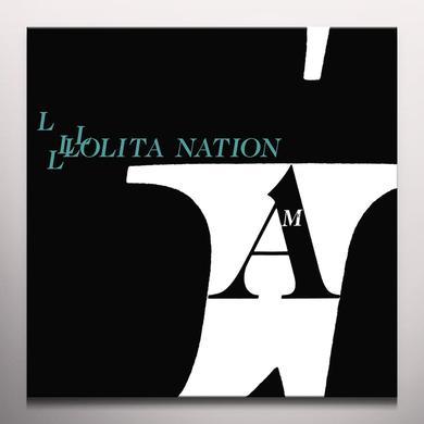 Game Theory LOLITA NATION Vinyl Record