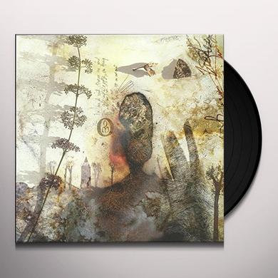 NEGURA BUNGET OM Vinyl Record