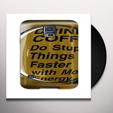 20 YEARS OF HENRY STREET MUSIC - DEFINITIVE / VAR Vinyl Record