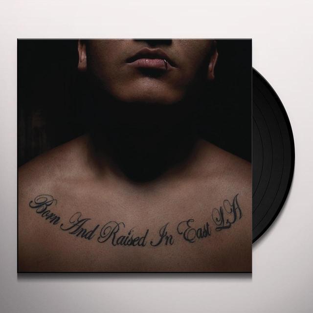 LOS DIFUNTOS Vinyl Record