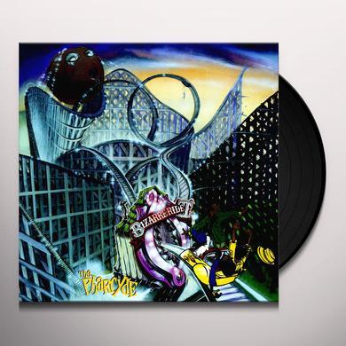 BIZZARE RIDE II THE PHARCYDE Vinyl Record