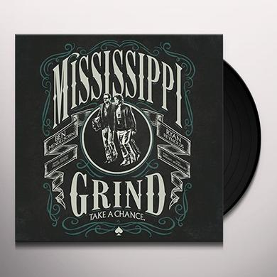 MISSISSIPPI GRIND COMPLETE COLLECTION / O.S.T. Vinyl Record