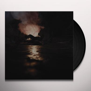 BROOD MA DAZE Vinyl Record