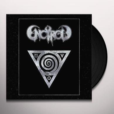 ENCYRCLE Vinyl Record