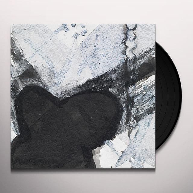 JOHN STUART MILL FORGET EVERYTHING Vinyl Record