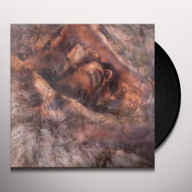 Converge UNLOVED & WEEDED OUT Vinyl Record