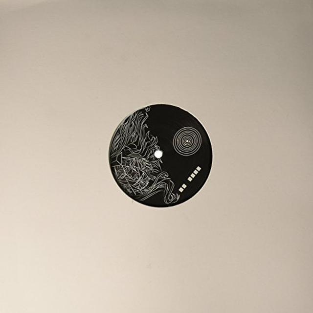ETHIOPIAN RECORDS LETU SINEGA AAA- DAWN Vinyl Record
