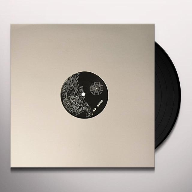 ETHIOPIAN RECORDS LETU SINEGA AAA- DAWN Vinyl Record - UK Import