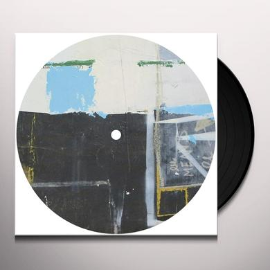 KOOSH PRESENTS DISCO DUBBIN' Vinyl Record