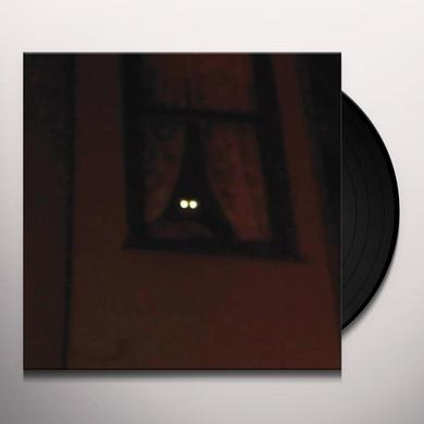 Thee Oh Sees FORTRESS Vinyl Record