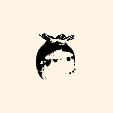 OAF Vinyl Record