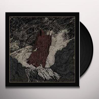 AUROCH FROM FORGOTTEN WORLDS Vinyl Record