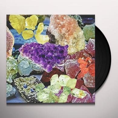 Pierre Lapointe L'INTEGRALE Vinyl Record