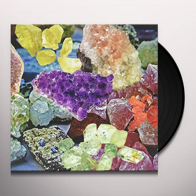Pierre Lapointe L'INTEGRALE (BOX) Vinyl Record - Canada Import
