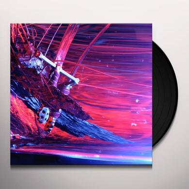 Rhyton NAVIGATING BY STARLIGHT Vinyl Record