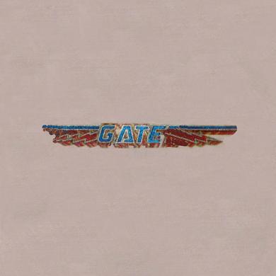 Gate SATURDAY NIGHT FEVER Vinyl Record