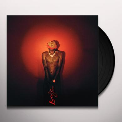 Young Thug BARTER 6 Vinyl Record - Digital Download Included