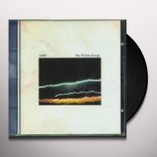 LOSING SLEEP FEAR OF MISSING OUT Vinyl Record - UK Import