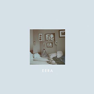EERA Vinyl Record