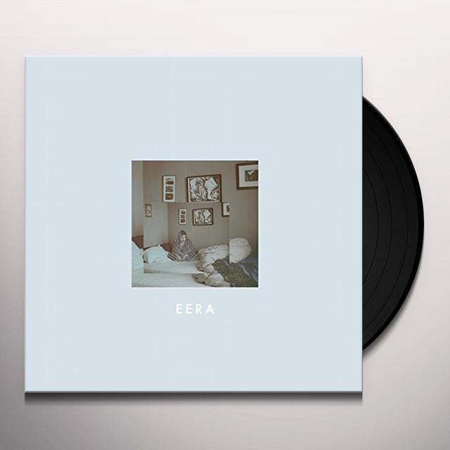 EERA (EP) Vinyl Record