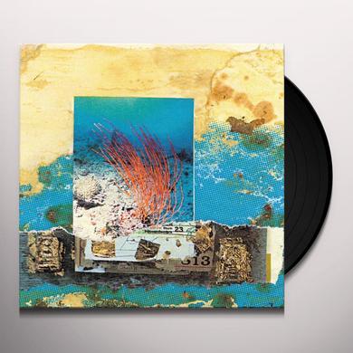 Mike Cooper NEW KIRIBATI Vinyl Record