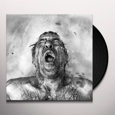 Spectres DYING Vinyl Record