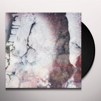 MULTICAST DYNAMICS OUTER ENVELOPES Vinyl Record